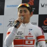 小坂光(佐久長聖卒)が2017-18シクロクロス年間王者に。