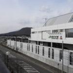 新緑の軽井沢を満喫!「2018グランフォンド軽井沢」参加者募集中。