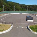 〔速報〕2018年自転車競技長野県代表候補選手13名発表
