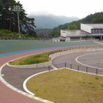 〔イベント情報〕GW最後の週末は松本市で「第58回東日本学生選手権トラック自転車競技大会」開催。