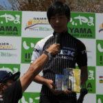 〔出場者発表〕ロードTT日本一決定戦!『第22回全日本選手権個人タイム・トライアル・ロードレース大会』 県関係出場者