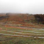 〔告知〕9月開催!白樺湖オフロードサイクルフェスティバル2018