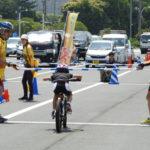 〔トレーニング方法〕初心者から上級者まで自転車に乗る全ての人に「JCFスポーツサイクル基礎スキル」