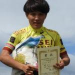 〔結果〕全日本学生RCS第4戦「第13回白馬クリテリウムラウンド」二日目 県勢結果