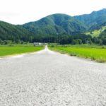 〔レポート〕全日本学生ロードレースカップシリーズ RCS第4戦 第13 回 白馬クリテリウムラウンド