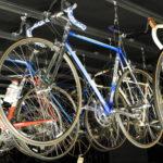 〔夏休み特別企画〕日本自転車の聖地 大阪府堺市「自転車博物館」に行ってみた。