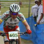〔レポート〕「UCI-3 2018 Coupe de Japon白馬国際大会」白馬スノーハープ《前編》