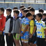〔結果〕2018長野県高校自転車新人戦トラック・松本市民体育祭トラック結果