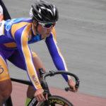 〔結果〕第53回全国都道府県対抗自転車競技大会トラック・レース2日目 長野県勢の結果