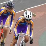 〔速報〕第53回全国都道府県対抗自転車競技大会トラック・レース初日