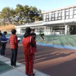 〔レポート〕今年は8名が受講!「長野県車連主催 JCF公認ロード・トラック・シクロクロス3級審判講習会」開催