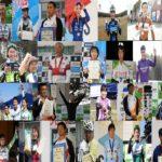 〔特集〕記事で振り返る!2018年の長野県自転車界をプレイバック《後編》
