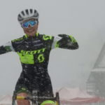 〔レポート〕第24回シクロクロス全日本選手権 in 滋賀県マキノ高原 大会2日目《前編》