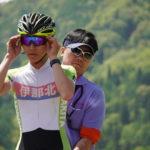 〔速報〕「2019長野県高校総体自転車競技ロードレース」は鈴木来人(伊那北)が初優勝!