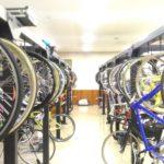 〔告知〕長野県自転車競技連盟「強化合宿日程」についてのお知らせ。