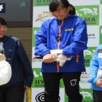 〔結果〕2019年4月第4週目に行われた主な大会の長野県入賞者
