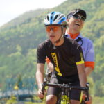 〔がんばれ信州!〕第23回全日本選手権個人タイムトライアルロード長野県関係出場選手発表。