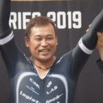 〔結果〕2019年6月第4週目に行われた主な大会の長野県入賞者