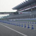 〔頑張れ信州!〕いよいよ本日から!ロードレース日本一決定戦「第88回全日本自転車競技選手権ロードレース」開幕。