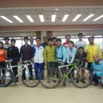 〔レポート〕東京都自転車競技連盟主催「インストラクター講習会」視察&取材レポート《座学講習編》