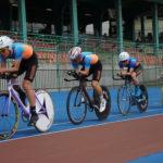 〔速報〕インターハイ最終予選「北信越高校自転車競技大会」大会初日の長野県勢の結果。