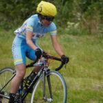 〔結果〕インターハイ最終予選「北信越高校自転車競技大会」大会3日目の長野県勢の結果。