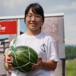 〔結果〕「全日本学生RCS第4戦・第14回 白馬クリテリウムラウンド」大会二日目結果。