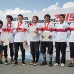 〔レポート〕「第32回全日本マウンテンバイク選手権大会 大会2日目」信州勢の結果と報告。