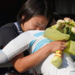 〔結果〕真夏の信州決戦!「第75回インカレ ‐トラック&ロード‐ 総集編」全表彰者紹介。