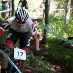 〔結果〕「UCI-3 Coupe du Japon マウンテンバイク 白馬国際 2019」長野県勢の結果《午後の部》