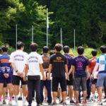 〔レポート〕「第74回インカレ・トラック競技」開幕!大会第一日目の模様をレーポート!