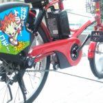 〔レポート〕ひとり大坂夏の陣!シェアサイクルに乗って「真田幸村の足跡を追う弾丸半日旅!」《後編》
