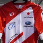 〔頑張れ信州!〕「2019年マウンテンバイク世界選手権」日本代表に長野県勢6名が選出。