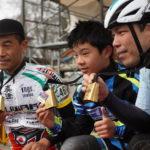 〔レポート〕信州イチの自転車イベント「Rapha Super Cross NOBEYAMA 2019」《前編》
