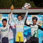 〔結果〕2019年長野県内最後のサイクルイベント「信州クロス 南信州ラウンド」の結果。